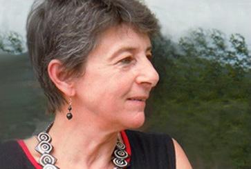 Mylène Quintard